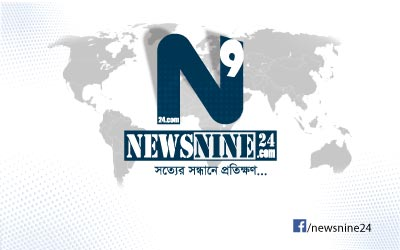 News-Nine24-default