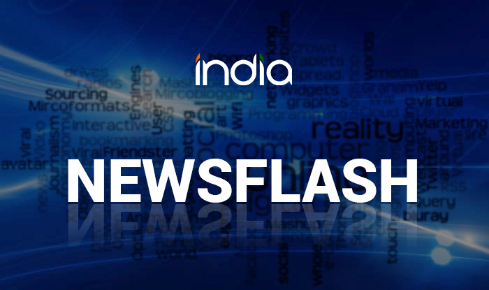 <br /> <b>Notice</b>:  Undefined variable: latest_posts in <b>/home/newsnine24/public_html/wp-content/themes/NewsNine24/archive.php</b> on line <b>46</b><br /> <br /> <b>Notice</b>:  Undefined variable: i in <b>/home/newsnine24/public_html/wp-content/themes/NewsNine24/archive.php</b> on line <b>46</b><br /> <br /> <b>Notice</b>:  Trying to get property of non-object in <b>/home/newsnine24/public_html/wp-content/themes/NewsNine24/archive.php</b> on line <b>46</b><br />