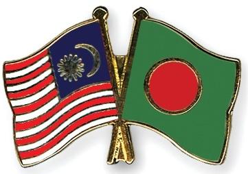 bangladesh-malaysia