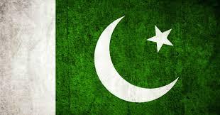 যেকোন দু:সাহসের জবাব দিতে পাকিস্তান প্রস্তুত