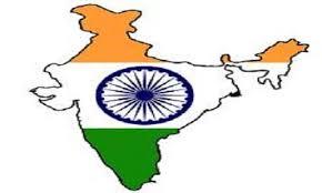 ভারত (3)