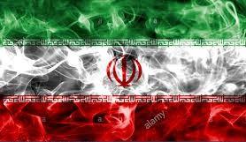 Iran flag (6)