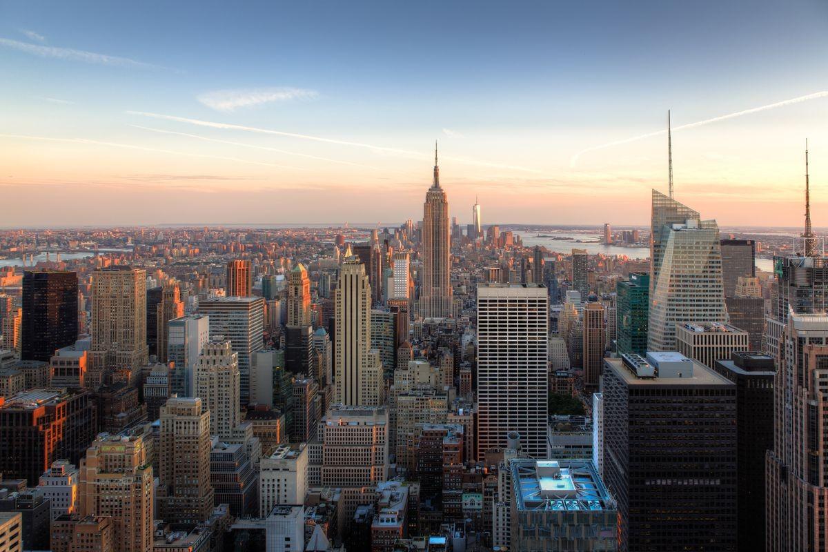 NY_Thiago_Leite_shutterstock.0.0