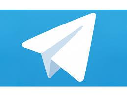 telegram (5)