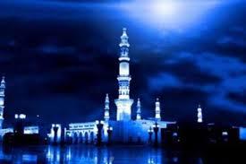 সম্মানিত ইসলাম (7)
