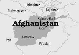 Afghan (11)