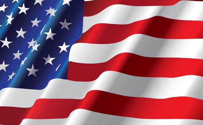 ইরানবিরোধী সামরিক জোট গঠন করছে যুক্তরাষ্ট্র