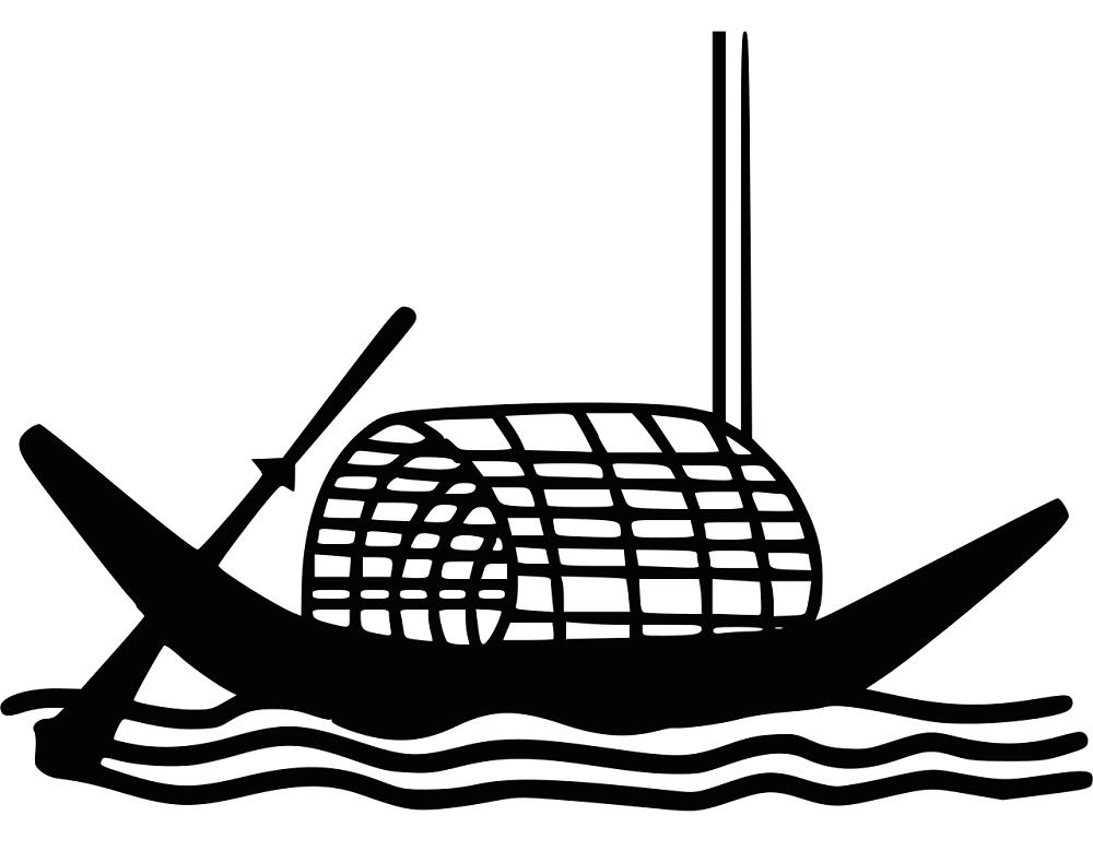আওয়ামী লীগ সোনার মানুষ তৈরির কারখানা