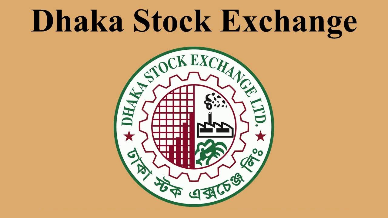 25 million taka a day in the stock market