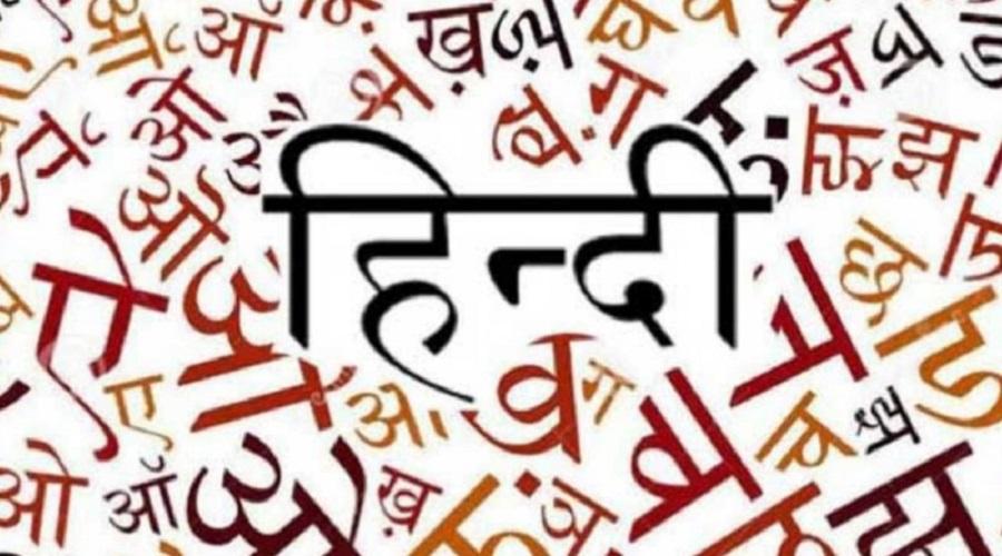 হিন্দিকে রাষ্ট্র ভাষা করার দাবি অমিত শাহর
