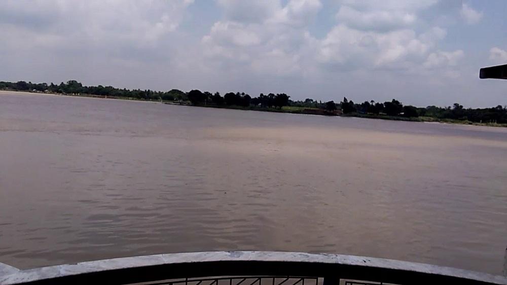 প্রধান নদ-নদীর পানি বিপদসীমার নিচ দিয়ে প্রবাহিত হচ্ছে: