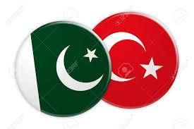 তুর্কী সেনাপ্রধানের পাকিস্তান নৌবাহিনী সদরদফতর পরিদর্শন