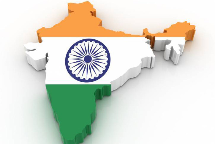 ভারতকে 'হিন্দু রাষ্ট্র' ঘোষণা